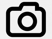 camera-man.ru